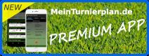 MeinTurnierplan Premium-App